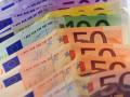 توقعات اليورو كندى وارتداد السعر بعد التصحيح من الترند الهابط