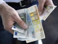 اسعار اليورو دولار وترقب المزيد من السلبية