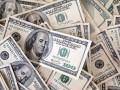 الدولار الأمريكي يتعرض للضغط خلال تداولات اليوم