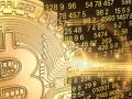توصيات العملات الرقمية