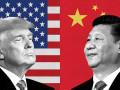 ترامب يخطط لمنع وصول الصين القوة الاقتصادية العظمى عالميا