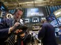 البورصة العالمية ومؤشر الداوجونز يواصل الهبوط