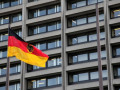 عائدات السندات الألمانية ترتفع بعد تصريحات أنجيلا ميركل