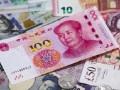 أسعار الدولار ين وإيجابية حادة