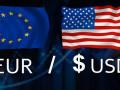 التحليل الفني لليورو دولار بداية اليوم 5_1