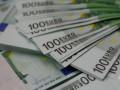 اليورو دولار وكسر حد الترند الحالى