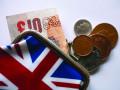 سعر الاسترليني دولار يرتفع بقوة بعد إختبار الترند