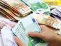 الدولار مقابل الفرنك يقع تحت الضغط السلبي