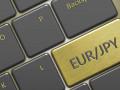 تحليل فني لليورو ين وتوقع الايجابية
