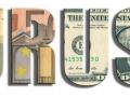 اليورو دولار يحافظ على قناته الارتفاعية