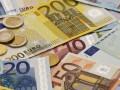 نقاط الدعم لليورو دولار وصفقات البيع