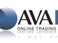 شركة AVA TRADE