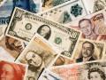 تاريخ العملات وتطورها