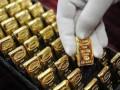 التحليل الفنى للذهب وترقب المشترين