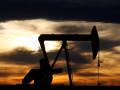 توقعات اسعار النفط وترقب الارتداد