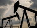 تحليل النفط اليوم ومحاولات عودة الارتفاع