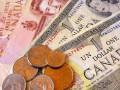 الدولار كندي وإنطلاقة نحو الأعلى