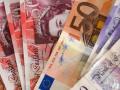 توصية بيع على اليورو باوند اليوم الثلاثاء 9 يونيو 2020