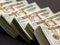 الدولار الأمريكي يستقر مع تنامى نظيره الإسترالي