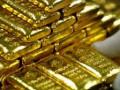 سعر الذهب وسيطرة الدببة تستمر