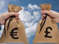 تحليل فني لتداولات سعر اليورو باوند علي فريم الأربع ساعات