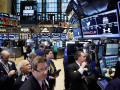 البورصة الأمريكية وعودة تراجع الداوجونز