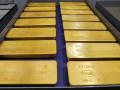 اوقية الذهب تعود للارتفاع