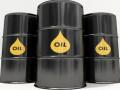 النفط يتمكن من كسر الدعم الفرعي تحليل - 29-01-2021