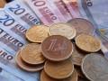اليورو دولار يتمكن من كسر الترند الهابط