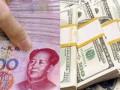 اليوان الصيني يسجل اعلى مستويات له فى 5 اشهر