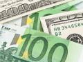 تحليل فنى لليورو دولار على المدى القصير