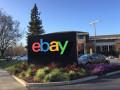 سهم شركة ايباي ebay اليوم وثبات القوى الشرائية