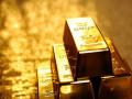 اسعار الذهب تخترق حد الترند
