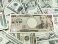 الدولار مقابل الين وتجدد سيطرة المشترين