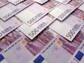 تداولات اليورو دولار وإختراق حد الترند مع توقعات بمزيد من الأرباح