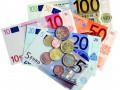 تحليل اليورو كندى ومحاولة اختراق مستويات قوية