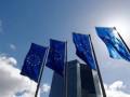 توقعات سعر اليورو ودفع قوى من المشترين