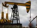 النفط الخام على المحك والهبوط أقرب