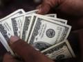 الدولار الأمريكي يجد الدعم مع توقعات الإحتياطي الفيدرالي