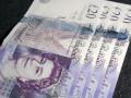 تحليلات الاسترليني مقابل الدولار وثبات القوى الدافعة