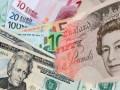 GBP / USD يجدد الإتجاه الصعودى مع ترقب بيانات الدولار