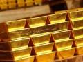 قصة الذهب مع الدعم النفسي 1200 $