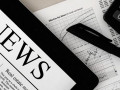 اخبار العملات اليوم وترقب لبيانات الاسترليني