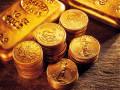 اخر تحليل لاسعار الذهب وتراجع واضح