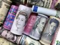 اسعار الباوند وترقب عودة المشترين