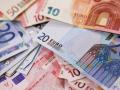 تحليلات اليورو دولار وثبات الترند الحالى