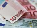 سعر اليورو مقابل الدولار اليوم وإستمرار الإيجابية