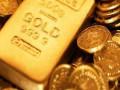 اوقيات الذهب وقوة الترند الهابط تتنامى