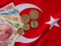 الليرة التركية عند أقوى مستوى لها خلال أسبوعين مقابل الدولار