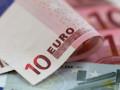 الترند الصاعد وقوة اليورو الشرائية على أشدها
